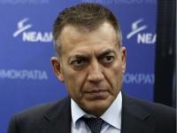 Γ. Βρούτσης: Η καταβολή των επιστροφών στις επικουρικές θα γίνει ενιαία, αυτόματα και εφάπαξ