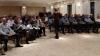 Praktiker Hellas: Πραγματοποιήθηκε το Ετήσιο Συνέδριο Στελεχών