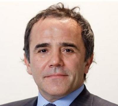 Με 5% στην Τράπεζα Πειραιώς ο δισεκατομμυριούχος επιχειρηματίας Αριστοτέλης Μυστακίδης