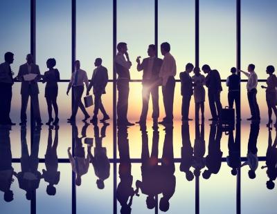 Τι προβλέπει η ΚΥΑ για αναστολή συμβάσεων εργασίας εργαζομένων σε επιχειρήσεις-εργοδότες του ιδιωτικού τομέα