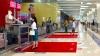 Η Emirates δοκιμάζει το «ψηφιακό διαβατήριο» IATA Travel Pass