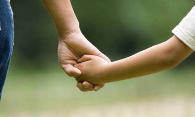 Επίδομα παιδιού: Κλείνει η πλατφόρμα - Πότε θα καταβληθεί η Γ' δόση