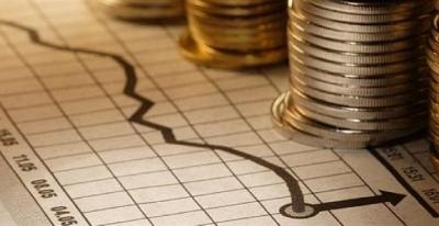 Στα 105,811 δισ. ευρώ μειώθηκαν τον Μάρτιο οι ληξιπρόθεσμες οφειλές προς το Δημόσιο