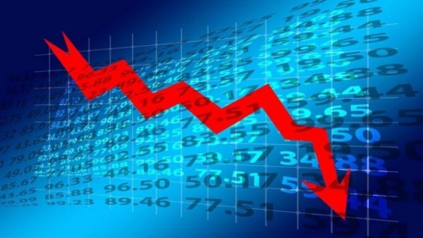 Πρωτογενές έλλειμμα 9,093 δισ. ευρώ στον προϋπολογισμό το εξάμηνο Ιανουάριος-Ιούνιος 2021