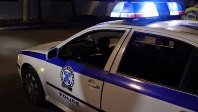 Επιπλέον 100 περιπολικά στην Αττική και 1.026 αστυνομικοί στη μάχη με το έγκλημα