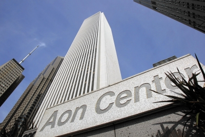 Aon Announces New Reinsurance Regional Leadership Team to Enhance Local Impact