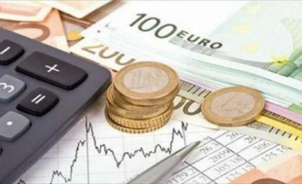 ΚΑΔ για τους οποίους παρατείνεται η προθεσμία καταβολής των δόσεων ενεργών ρυθμίσεων ασφαλιστικών εισφορών