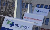INTERAMERICAN: Αύξηση ασφαλιστικής δραστηριότητας στην Υγεία