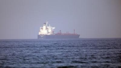 Τέσσερις νεκροί ψαράδες από τη σύγκρουση αλιευτικού σκάφους με το δεξαμενόπλοιο «Έφεσος»