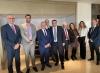 Συνάντηση Ελλαδο - Κυπριακής Επιτροπής LIMRA στη Λεμεσό