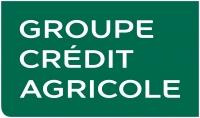 Credit Agricole Group - Decision regarding the 2019 dividend