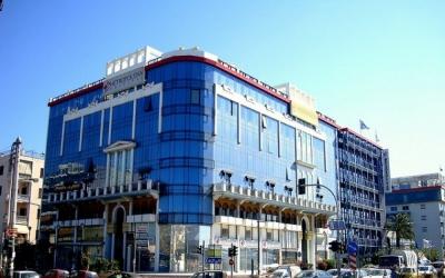 Metropolitan Hospital: Δωρεάν δερματολογικός έλεγχος 6 - 8 Ιουλίου