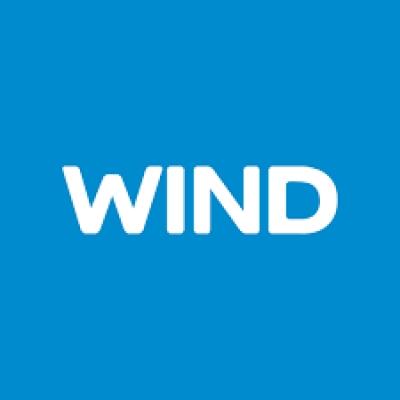 Η United Group εξαγοράζει την Wind