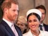 Ο πατέρας της Μέγκαν Μαρκλ κατηγορεί την κόρη του ότι «φτηναίνει» τη βασιλική οικογένεια