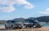 Η νέα γκάμα Jeep σπάει τα στερεότυπα