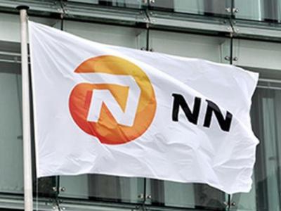 NN Bank publishes 2021 Interim financial information