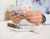 Από σήμερα οι αιτήσεις στο πρόγραμμα της Περ. Αττικής για ενίσχυση των μικρών επιχειρήσεων