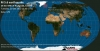 Ισλανδία: Σεισμική δόνηση 5,6 βαθμών - Διακόπηκε η συνεδρίαση του Κοινοβουλίου
