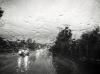 Πρόσκαιρη επιδείνωση του καιρού με βροχές και σποραδικές καταιγίδες