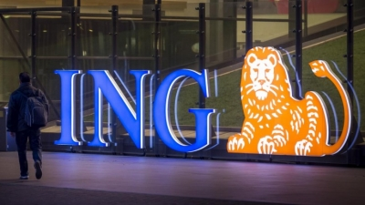 ING Groep: Νέος CEO αναλαμβάνει ο Steven van Rijswijk