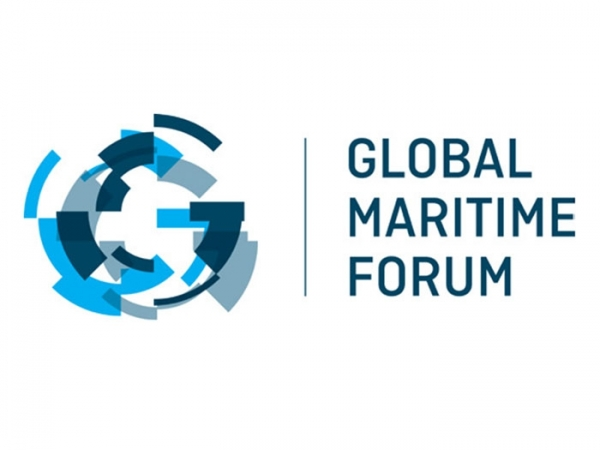 Global Maritime Forum announces new members of the Board of Directors