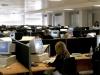 Τι αλλάζει στις άδειες των δημοσίων υπαλλήλων