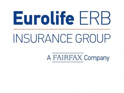 Eurolife ERB: Τα ασφαλιστήρια συμβόλαιά της δεν εξαιρούν την πανδημία