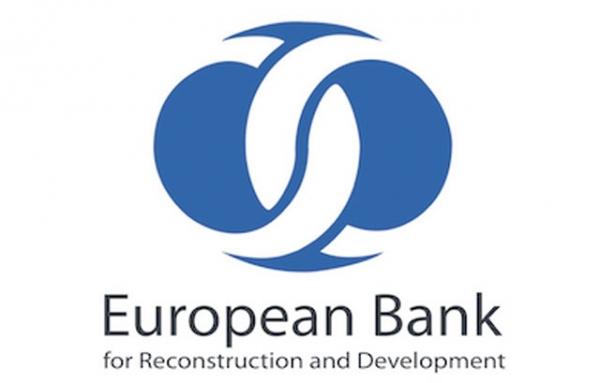 Η EBRD επενδύει 50 εκατ. ευρώ στο «πράσινο» ομόλογο της Εθνικής Τράπεζας