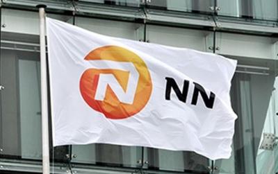 NN Group: Στα 1,9 δισ. ευρώ τα λειτουργικά κέρδη του 2020