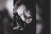 Πέθανε ο γκαλερίστας Αριστείδης Γιαγιάννος