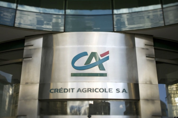Credit Agricole: ECB Pillar 2 capital requirement unchanged for 2021; publication of updated Pillar 3 appendix table of main features of capital instruments