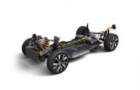 Volvo: Νέα γραμμή συναρμολόγησης για μπαταρίες στο εργοστάσιο της Γάνδης