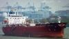 Απελευθερώθηκαν οι πέντε Έλληνες ναυτικοί που είχαν απαχθεί από το Ελληνικό δεξαμενόπλοιο «Happy Lady»