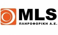 MLS: Αποχωρεί για  λόγους υγείας o υπεύθυνος επενδυτικών σχέσεων της εταιρείας