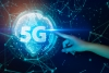 Η Ελλάδα ολοκληρώνει την τεχνική προετοιμασία για τα δίκτυα 5G - Ξεκινά στις 6 Νοεμβρίου η διαδικασία του Ψηφιακού Μερίσματος ΙΙ