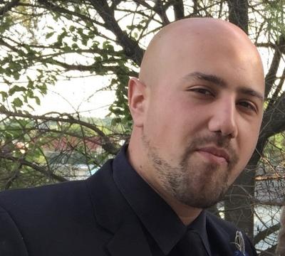 Ν. Υόρκη: Ομογενής έχασε τη ζωή του από αστυνομική βία