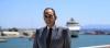 Την παράταση της υποβολής των αιτήσεων του μεταφορικού ισοδύναμου των επιχειρήσεων ανακοίνωσε ο Γ. Πλακιωτάκης