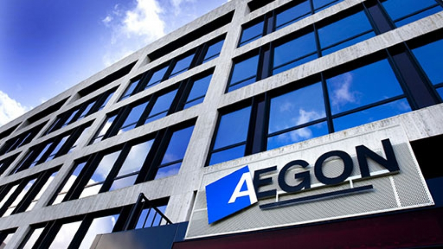 Aegon Asset Management and ABN AMRO join forces to introduce Impact Equity Fund
