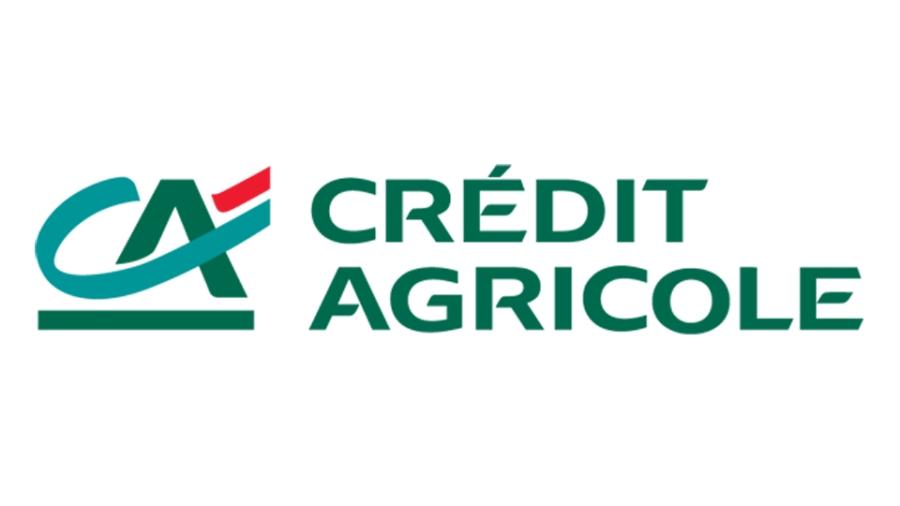 Credit Agricole: Αυξήθηκαν κατακόρυφα τα κέρδη α΄ τριμήνου