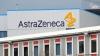 AstraZeneca: Σταμάτησαν οι δοκιμές του εμβολίου μετά από παρενέργειες και σε δεύτερο εθελοντή