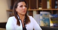 H Ελληνίδα Πέγκυ Αντωνάκου επικεφαλής της Google ΝΑ Ευρώπης