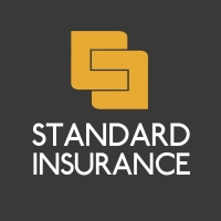 The Standard names Ryan Chieffo Director of Government and Regulatory Affairs