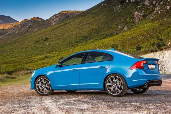 Αύξηση πωλήσεων κατά 43% τον Μάιο για την Volvo