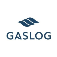 GasLog Picks Nippon Marine Paints' A-LF Sea