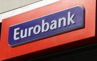 Στις 31 Ιανουαρίου η έκτακτη Γενική Συνέλευση της Eurobank
