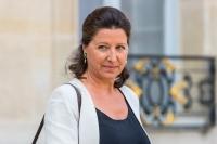 Γαλλία: Η υπ. Υγείας υποψήφια δήμαρχος του Παρισιού με το κόμμα του Μακρόν
