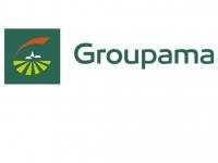 Groupama Ασφαλιστική: Νέο επενδυτικό προϊόν Groupama Ambre 2020