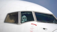 Lufthansa: Αναστολή των πτήσεων για Κίνα μέχρι τις 28 Μαρτίου