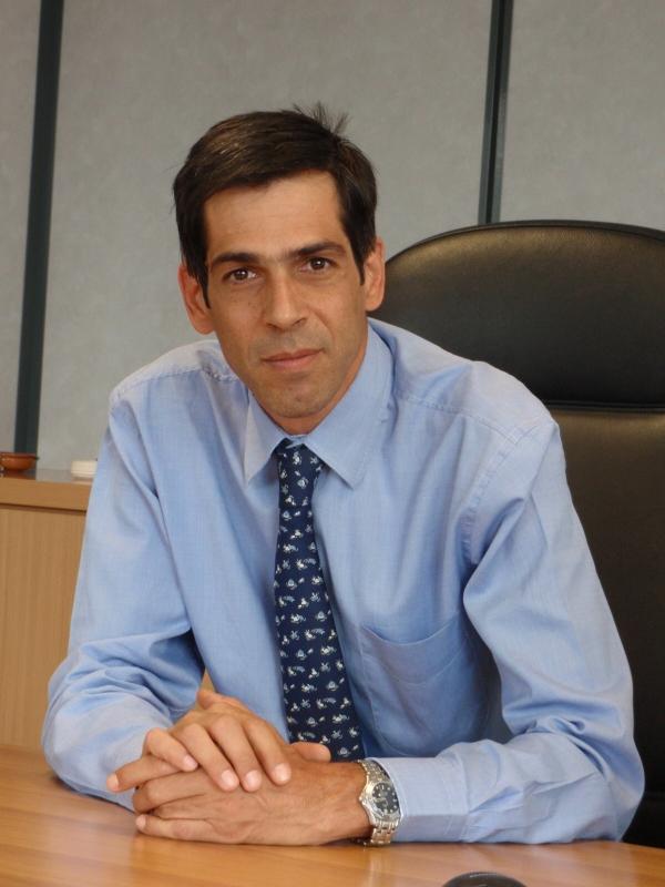 Ερρ. Μοάτσος (Πρόεδρος Επιτροπής Περιουσίας ΕΑΕΕ) για φυσικές καταστροφές: «Το Κράτος να βοηθήσει τους πολίτες να καλύψουν την περιουσία τους»