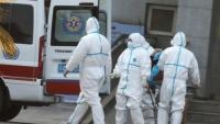 Στους επτά οι νεκροί στην Ιταλία από τον κορωνοϊό